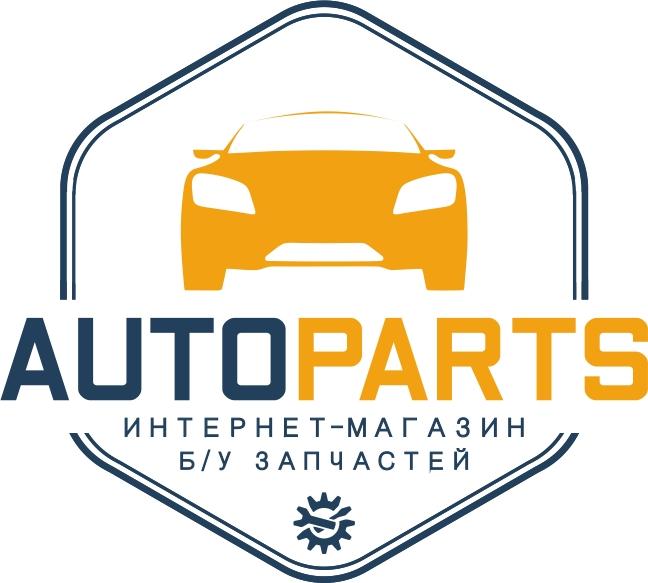ee6518749a4 AutoParts - Запчасти для иномарок из Польши