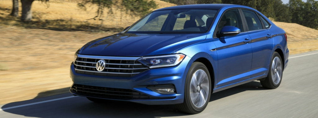 2019-VW-Jetta-Front-View-of-Blue-Exterior-1_o.jpg